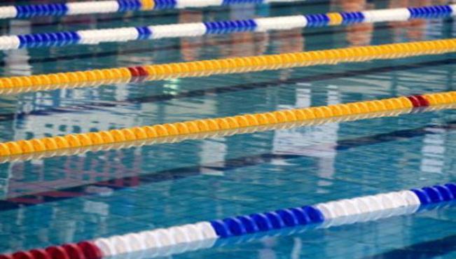 Zwemmen recreatief sporten sporten in almere gemeente almere